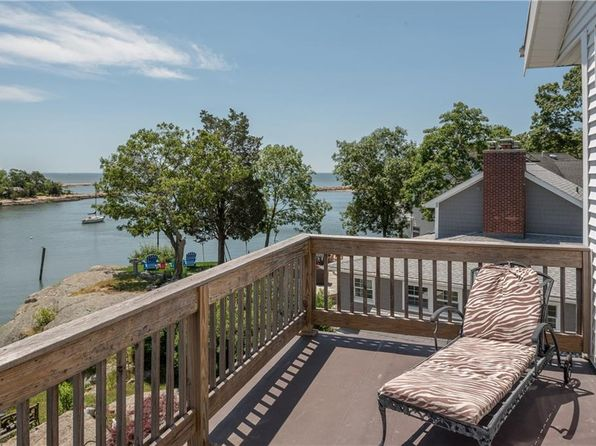 2 bed 2 bath Condo at 30 WHALERS PT EAST HAVEN, CT, 06512 is for sale at 370k - 1 of 30