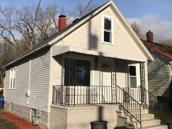 2 bed 1 bath Single Family at 908 9th St Green Bay, WI, 54304 is for sale at 79k - 1 of 25