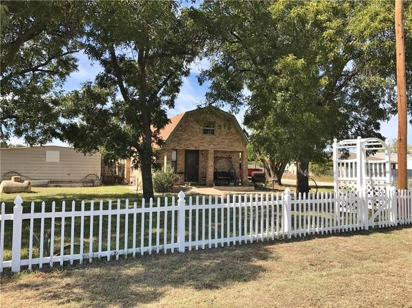1 bed 2 bath Single Family at 7725 US Highway 277 S Hawley, TX, 79525 is for sale at 88k - 1 of 21
