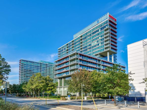 2 bed 2 bath Condo at 9655 Woods Dr Skokie, IL, 60077 is for sale at 280k - 1 of 26