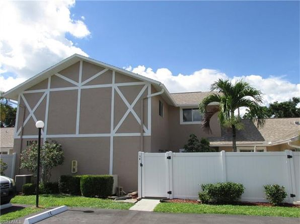 2 bed 2 bath Condo at 1103 SE 8th Ter Cape Coral, FL, 33990 is for sale at 100k - 1 of 11