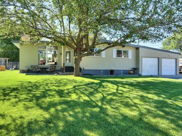 4 bed 2 bath Single Family at 526 Mockingbird Ln Grand Junction, CO, 81507 is for sale at 315k - 1 of 13
