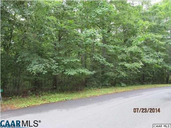 null bed null bath Vacant Land at 16 Marwood Dr Section 12 Palmyra, VA, 22963 is for sale at 20k - 1 of 3