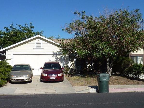 2 bed 2 bath Single Family at 12200 Pluto Dr Victorville, CA, 92392 is for sale at 161k - 1 of 11
