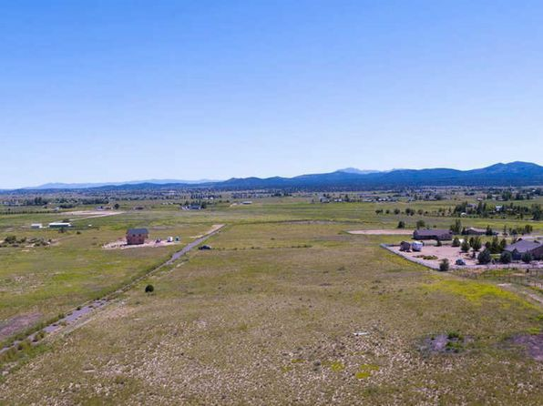 null bed null bath Vacant Land at 2340 W Big Chino Rd Paulden, AZ, 86334 is for sale at 225k - 1 of 13