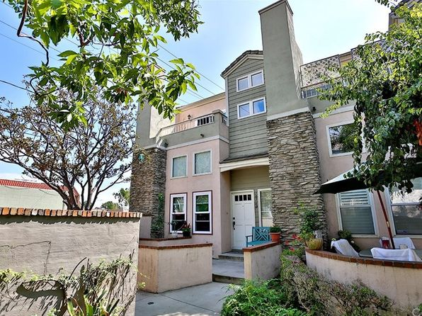 2 bed 3 bath Condo at 10760 Chestnut St Los Alamitos, CA, 90720 is for sale at 572k - 1 of 44