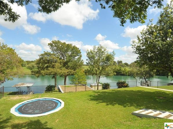 5 bed 4 bath Single Family at 2229 Waterford Grace New Braunfels, TX, 78130 is for sale at 1.30m - 1 of 27