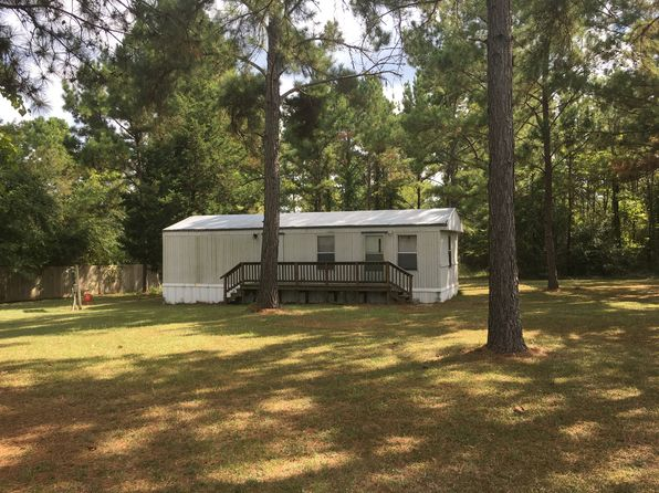 1 bed 1 bath Mobile / Manufactured at 29305 Fm 149 Richards, TX, 77873 is for sale at 18k - 1 of 10