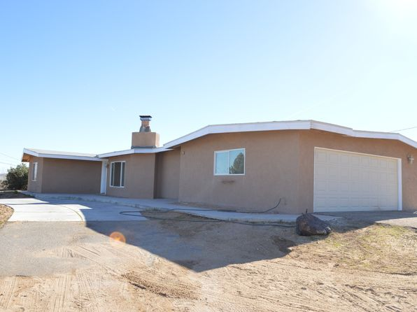 3 bed 2 bath Single Family at 18515 WALNUT ST HESPERIA, CA, 92345 is for sale at 255k - 1 of 35