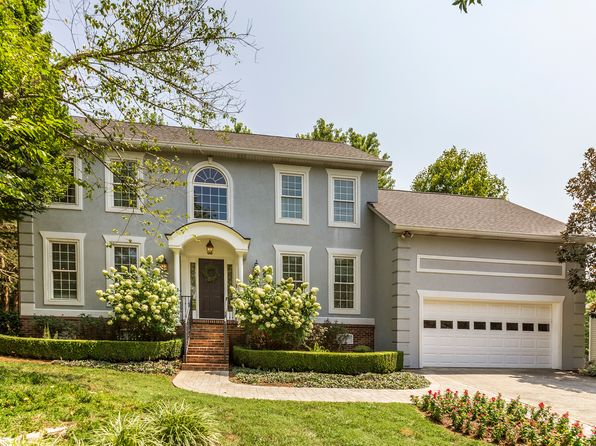 4 bed 4 bath Single Family at 351 Sweetgum Dr Knoxville, TN, 37934 is for sale at 369k - 1 of 45