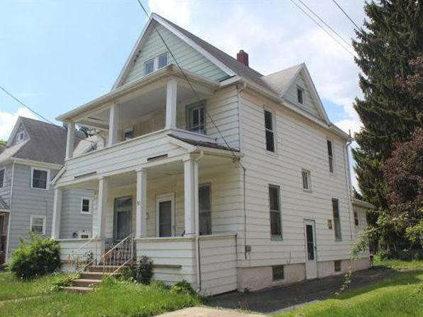 4 bed 2 bath Single Family at 31 Moeller St Binghamton, NY, 13904 is for sale at 55k - 1 of 24