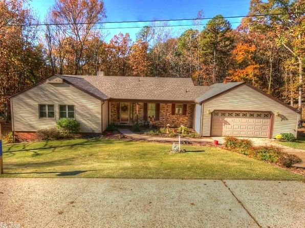 3 bed 2 bath Single Family at 112 WOODLAWN DR FAIRFIELD BAY, AR, 72088 is for sale at 139k - 1 of 35