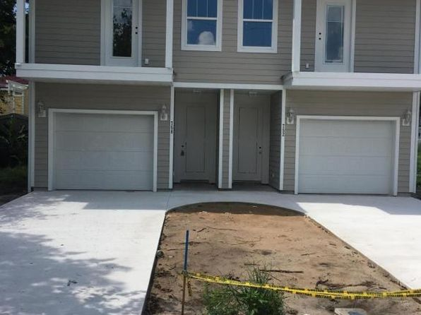 4 bed 3 bath Townhouse at 750 6th Ave S Jacksonville Beach, FL, 32250 is for sale at 350k - 1 of 10