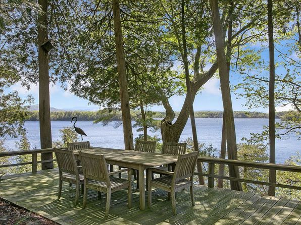1 bed 2 bath Single Family at 705 Cedar Beach Rd Charlotte, VT, 05445 is for sale at 800k - 1 of 23