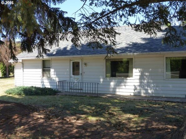 3 bed 2 bath Single Family at 78653 Hwy 82 Hwy Wallowa or, OR, 97885 is for sale at 300k - 1 of 18