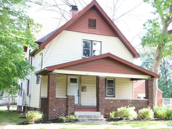 3 bed 2 bath Single Family at 3036 Colby Dr Toledo, OH, 43614 is for sale at 85k - 1 of 19
