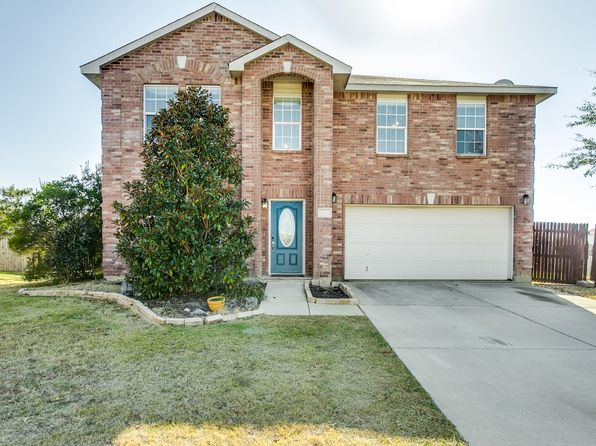 3 bed 3 bath Single Family at 1233 Tarpon Ct Burleson, TX, 76028 is for sale at 235k - 1 of 25