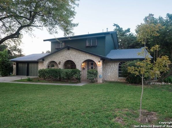 4 bed 2 bath Single Family at 13527 Beltway St San Antonio, TX, 78217 is for sale at 198k - 1 of 24