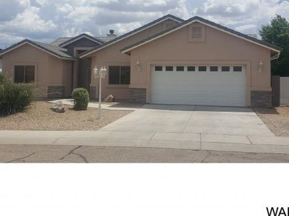 3 bed 2 bath Single Family at 2060 Gene Autry Dr Kingman, AZ, 86409 is for sale at 199k - 1 of 26