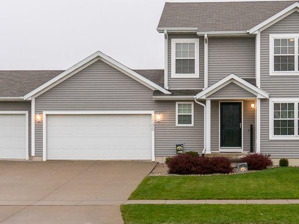 4 bed 3 bath Single Family at 5590 Prairie Ridge Ave Marion, IA, 52302 is for sale at 207k - 1 of 25