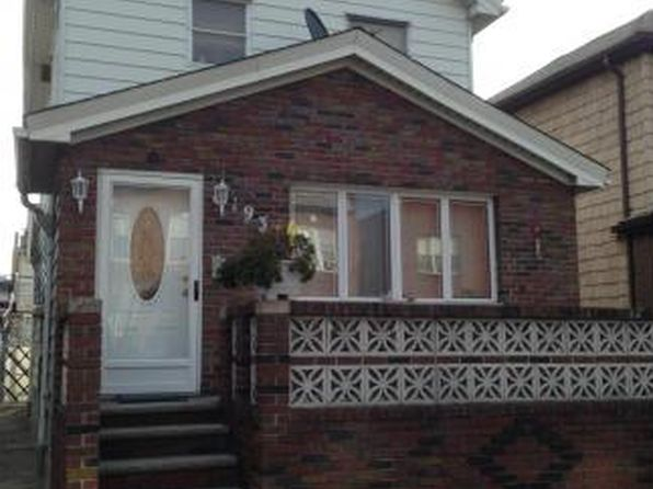 4 bed 3 bath Single Family at 1933 W 13th St Brooklyn, NY, 11223 is for sale at 1.20m - google static map