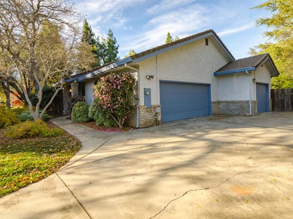 4 bed 5 bath Single Family at 2342 La Madre Ct Redding, CA, 96002 is for sale at 400k - 1 of 60