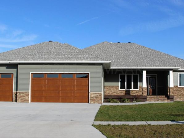 6 bed 3 bath Single Family at 944 51 Ave W West Fargo, ND, 58078 is for sale at 440k - 1 of 37