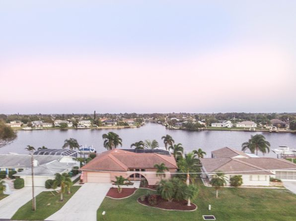 3 bed 2 bath Single Family at 219 E Tarpon Blvd NW Port Charlotte, FL, 33952 is for sale at 400k - 1 of 38