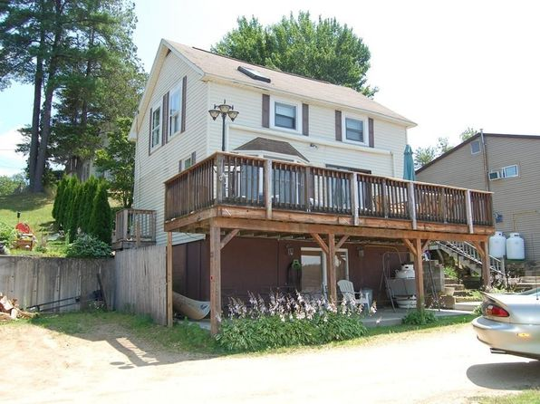 2 bed 1 bath Single Family at 121 PARK ST EAST BROOKFIELD, MA, 01515 is for sale at 230k - 1 of 22