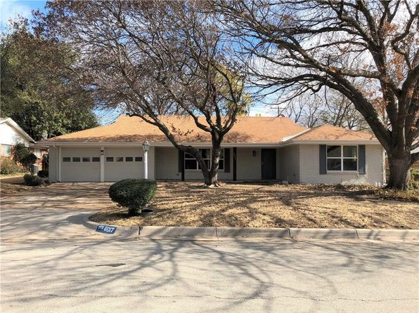 3 bed 2 bath Single Family at 6017 WORMAR AVE FORT WORTH, TX, 76133 is for sale at 230k - 1 of 7