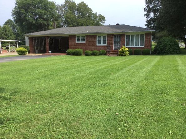 2 bed 2 bath Single Family at 315 Buena Vista Rd Huntingdon, TN, 38344 is for sale at 85k - 1 of 18