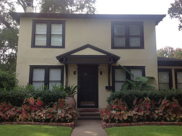 3 bed 2.5 bath Single Family at 2008 Elliott St Alexandria, LA, 71301 is for sale at 210k - 1 of 11