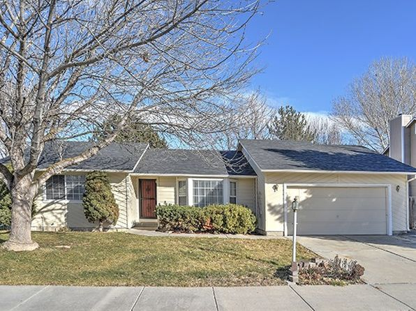 3 bed 2 bath Single Family at 3664 W Woodmont Dr Meridian, ID, 83646 is for sale at 222k - 1 of 23