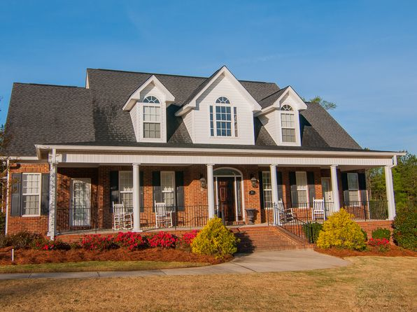 5 bed 6 bath Single Family at 24 Clay Ct Chapin, SC, 29036 is for sale at 529k - 1 of 58