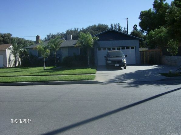 3 bed 2 bath Single Family at 2431 W 7th St San Bernardino, CA, 92410 is for sale at 280k - 1 of 39