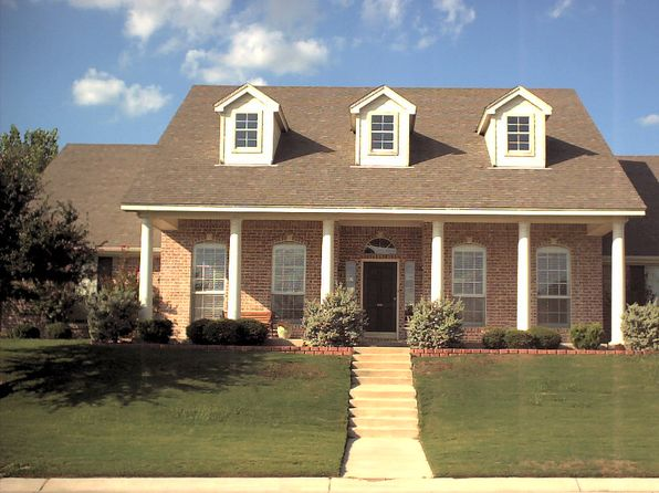 4 bed 3 bath Single Family at 7508 Gleneagles Way Fort Worth, TX, 76179 is for sale at 375k - 1 of 15