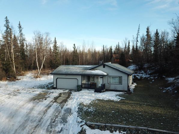 3 bed 2 bath Single Family at 8980 E Central Pkwy Palmer, AK, 99645 is for sale at 229k - 1 of 23