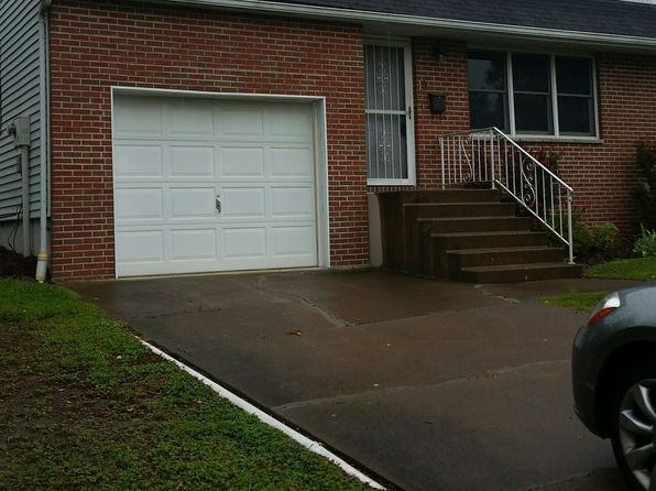 3 bed 2 bath Townhouse at 10B Rachel Dr Archbald, PA, 18403 is for sale at 109k - 1 of 8