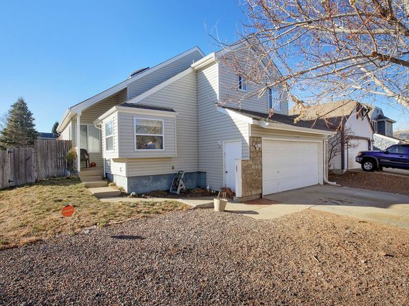 4 bed 4 bath Single Family at 20996 E 45th Ave Denver, CO, 80249 is for sale at 315k - 1 of 21