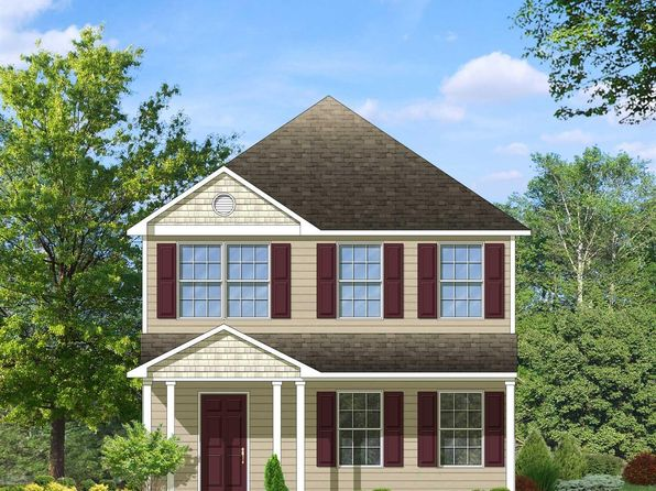 3 bed 2.5 bath Single Family at 200 Morgan Dr Athens, GA, 30607 is for sale at 132k - 1 of 3