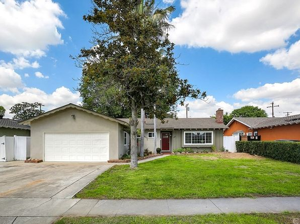 3 bed 2 bath Single Family at 1607 Victoria Dr Fullerton, CA, 92831 is for sale at 649k - 1 of 36