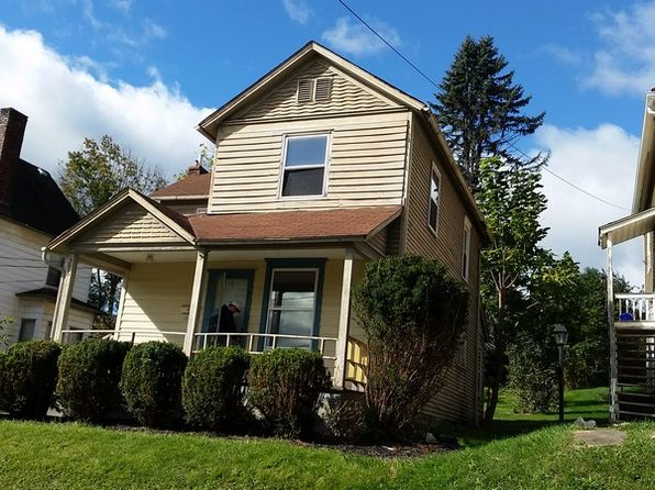 5 bed 2 bath Single Family at 396 Logan Ave Sharon, PA, 16146 is for sale at 10k - 1 of 17