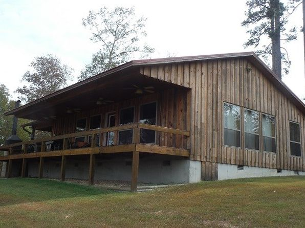 3 bed 2 bath Single Family at 362B HC 7 Doniphan, MO, 63935 is for sale at 240k - 1 of 22