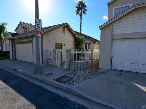 2 bed 2 bath Single Family at 1630 Iron Horse Cir Colton, CA, 92324 is for sale at 240k - 1 of 15