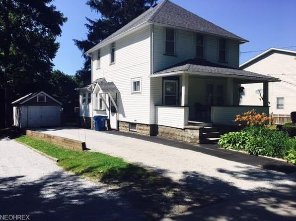 3 bed 2 bath Single Family at 290 W Jackson St Painesville, OH, 44077 is for sale at 85k - 1 of 12