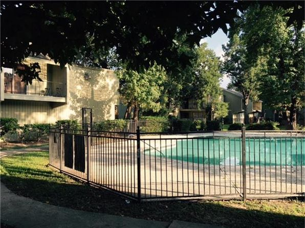 2 bed 2 bath Condo at 5625 Antoine Dr Houston, TX, 77091 is for sale at 30k - 1 of 6