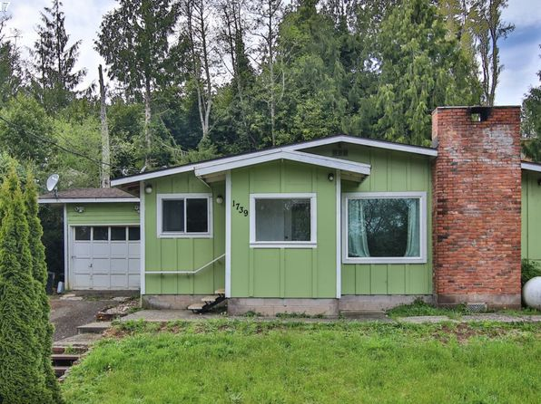 3 bed 2 bath Single Family at 1739 S 20th St Coos Bay, OR, 97420 is for sale at 159k - 1 of 22