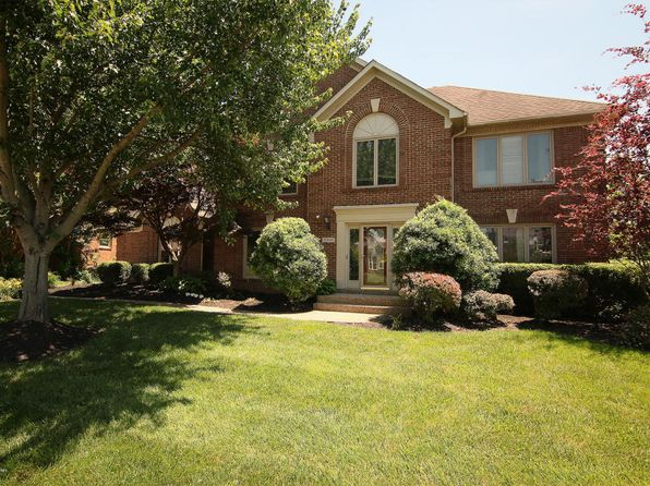 4 bed 4 bath Single Family at 10630 Worthington Ln Prospect, KY, 40059 is for sale at 380k - 1 of 10