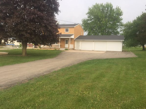 3 bed 2 bath Single Family at 504 16th St NE Kasson, MN, 55944 is for sale at 210k - 1 of 21