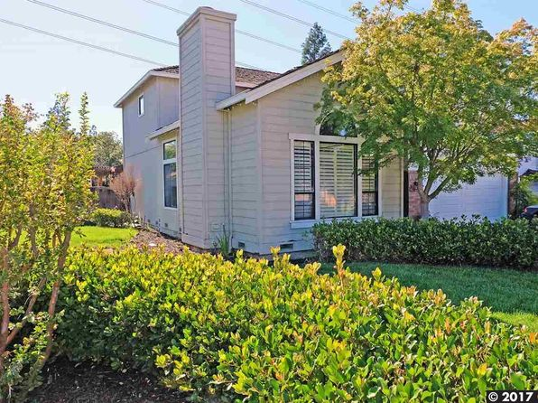 4 bed 3 bath Single Family at 2194 Forsythia Dr Martinez, CA, 94553 is for sale at 689k - 1 of 17